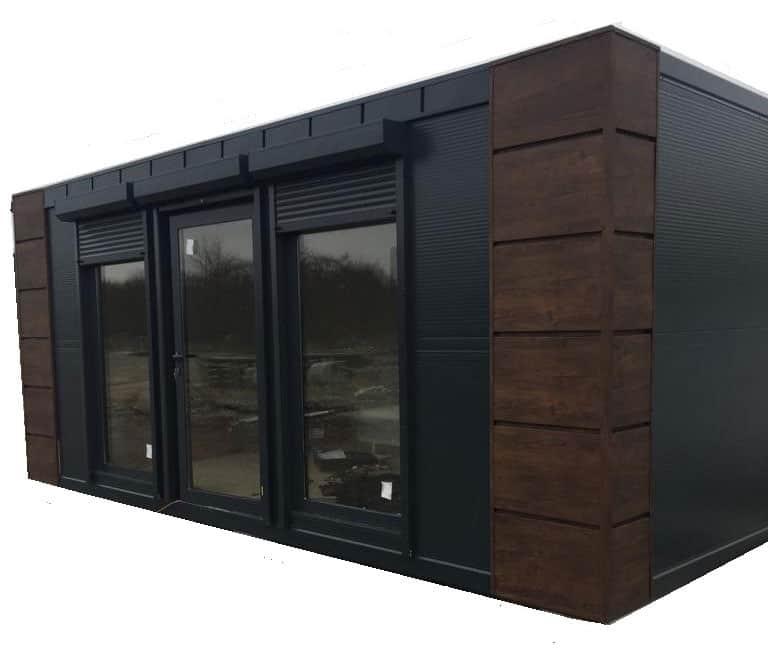 kontenery-handlowe