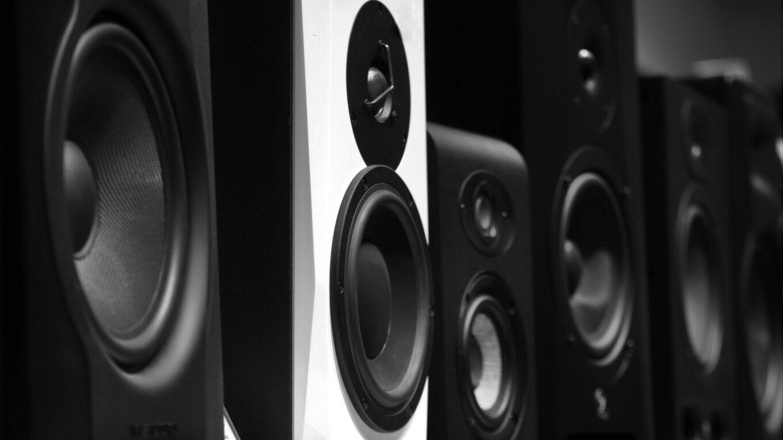 Wybór głośników podłogowych